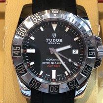 Tudor Hydronaut