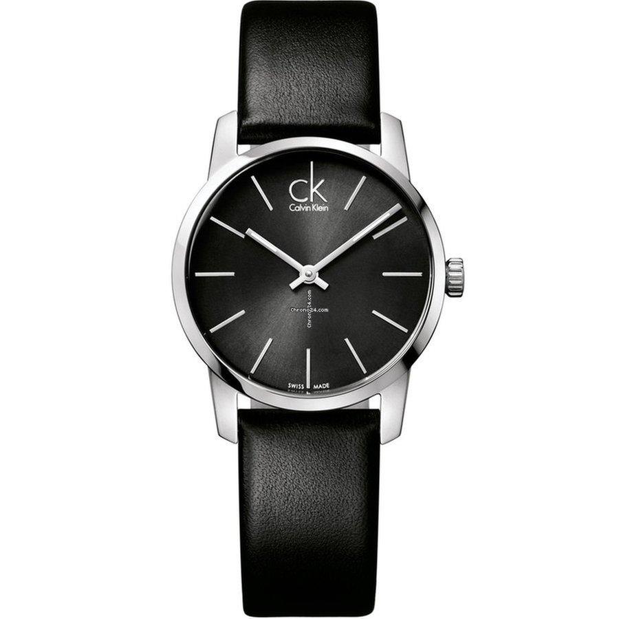 e1df0c054da Relógios de senhora ck Calvin Klein - Relógios de senhora 704 ck Calvin  Klein na Chrono24