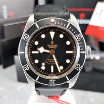 Tudor Black Bay 79220N Black / ETA / NOS / Full Set