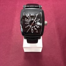 DeLaCour Ceramic 35mm Automatic S.3517.M new
