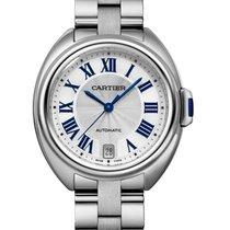 Cartier Clé de Cartier WSCL0006 2019 καινούριο
