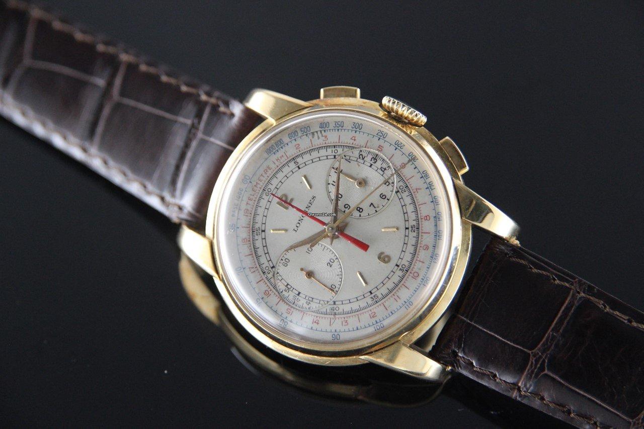 0c40a2e09ea Comprar relógios Longines