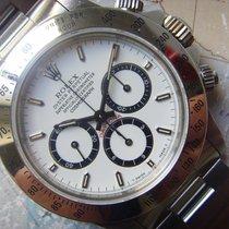 Rolex Daytona 16520 1991 usados