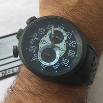 Bomberg Chronograph Quartz new 1968