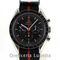 Omega 31112423001001 Acciaio Speedmaster Professional Moonwatch 42mm