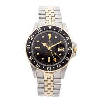 Rolex GMT-Master 16753 gebraucht
