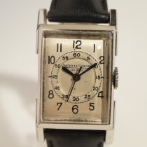 Jaeger-LeCoultre 1940 occasion