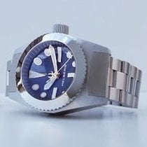 HD3 pre-owned Automatic 42mm