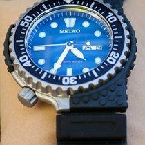 Seiko Quartz SBEE001 pre-owned