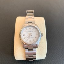 Rolex Oyster Perpetual 177210 2010 occasion