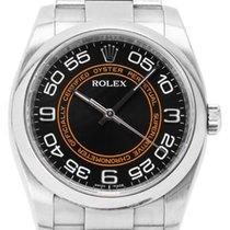 Rolex Oyster Perpetual 36 Stahl 36mm Deutschland, Berlin