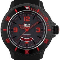 Ice Watch DI-BR-XB-R-11 new
