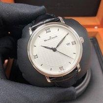 Blancpain Villeret Ultra-Slim 6651-1143-55B new