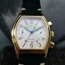 Girard Perregaux 36mm Automatic pre-owned United States of America, California, Beverly Hills