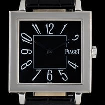 Piaget Altiplano 50930 pre-owned