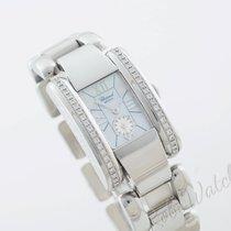 Chopard La Strada diamonds MOP-dial