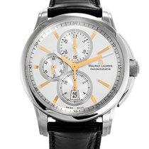 Maurice Lacroix Watch Pontos Chronograph PT6178/88