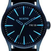 Nixon A1052224 nowość