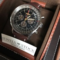 Breitling Navitimer 01 Panamerican Black (Limited Edition)