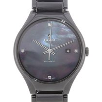 Rado True 40 Automatic Gemstone