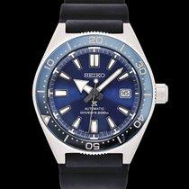 Seiko Prospex Sea SBDC053 - SBDC053