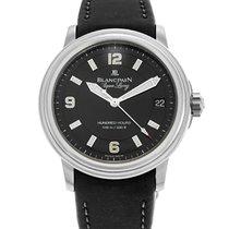 Blancpain Watch Aqua Lung 2100-1130A-64B