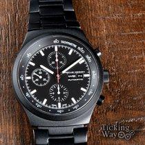 Porsche Design 6510.43.41.0272 pre-owned