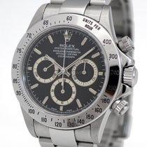 Rolex 16520 Otel Daytona 40mm