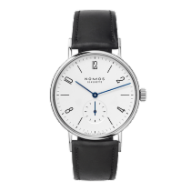 노모스 Tangente - refurbished