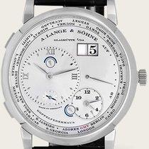 A. Lange & Söhne Lange 1 116.039 new