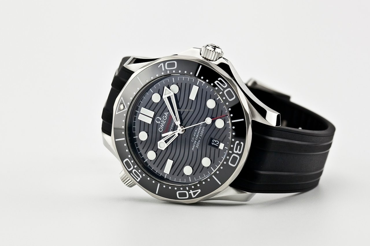 Omega watches - all prices for Omega watches on Chrono24 72d04ac9a7