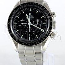 Omega 311.30.42.30.01.005 Stal Speedmaster Professional Moonwatch 42mm nowość