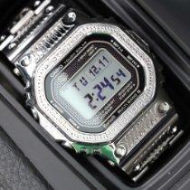 Casio 43mm Quartz 2018 nouveau G-Shock