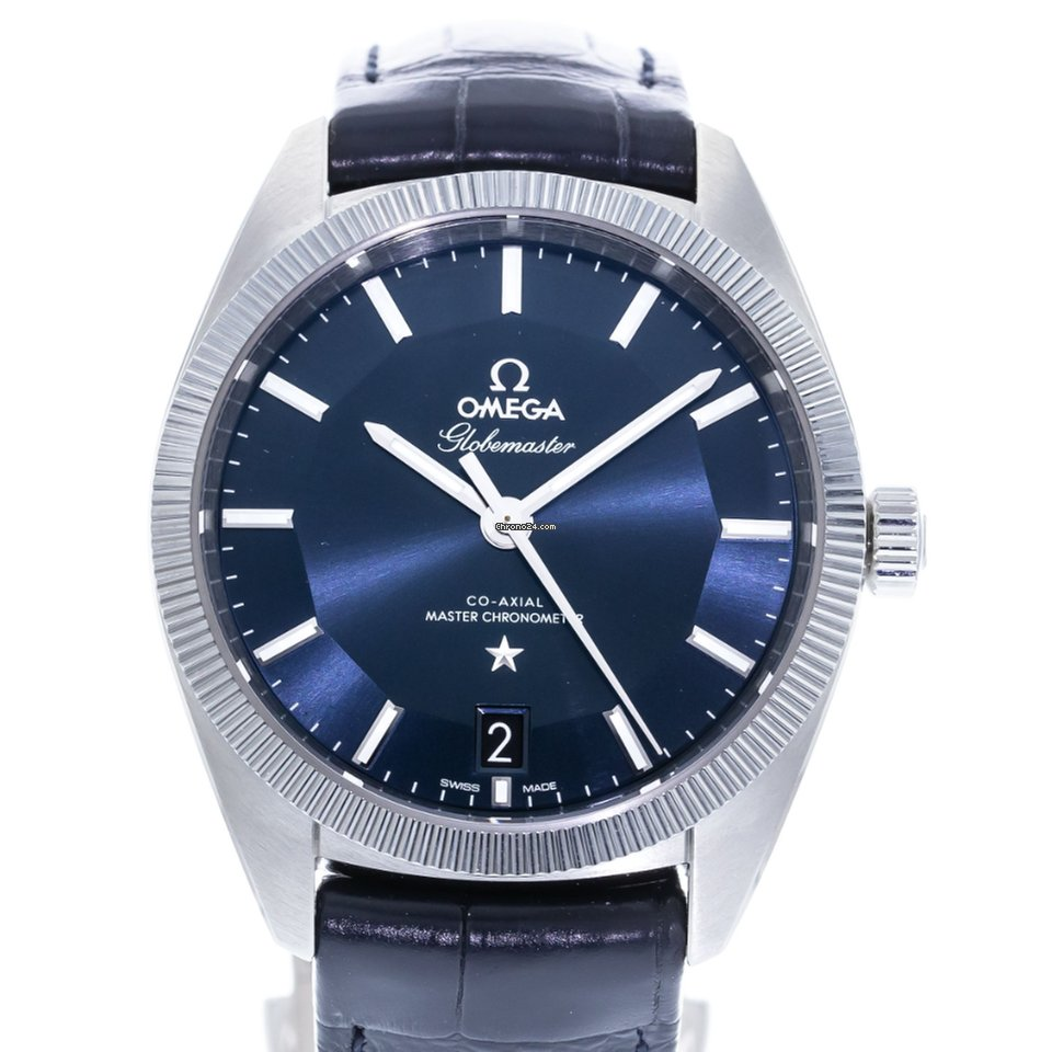 2c725140d8d4 Omega Constellation - all prices for Omega Constellation watches on Chrono24