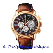 Audemars Piguet Millenary Chronograph 26145OR.OO.D095CR.01 pre-owned