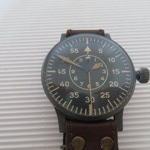 Laco FL 23883 1943 pre-owned