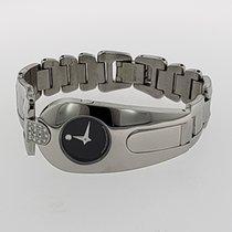 摩凡陀 女士錶 22mm 石英 二手 只有手錶