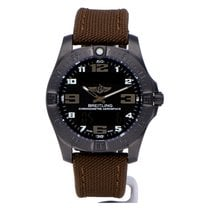 Breitling Aerospace EVO NEW with box + papers List price: €...
