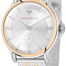 Maserati R8853118005 nov