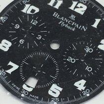 Blancpain Toebehoren tweedehands Léman Fly-Back