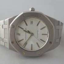 Audemars Piguet Royal Oak Stål