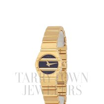 Piaget Polo NA pre-owned