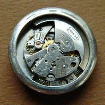 Doxa Parts/Accessories 24832160