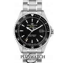 Philip Watch R8253209003 2019 new