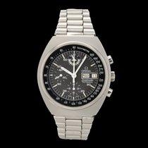 Omega Speedmaster 176.0012 1970 new