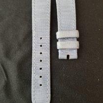 Vacheron Constantin Accesorios VC43 nuevo Textil
