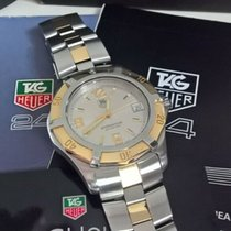 TAG Heuer 2000 142.006, 144.006, 150.006, 153.006, 154.006, 156.006, 162.006, 162.206, 164.004, 166.006, 172.006, 173.006, 173.206, 173.306, 173.206, 173.306. 174.006. 242.006, 244.006, 250.006, 253.006, 254.006, 256.006, 262.006, 262.206, 264.006. 266.006, 272.006, 273 new