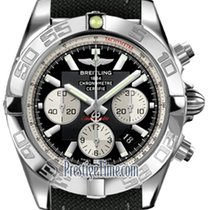 Breitling Chronomat 44 ab011012/b967/103w