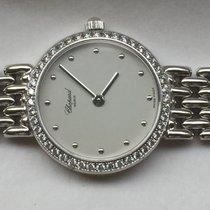 Chopard Classic 105911-1001 neu