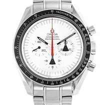Omega Watch Speedmaster Moonwatch 311.32.42.30.04.001